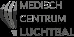Huisartsenpraktijk Medisch Centrum Luchtbal